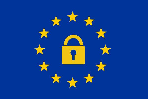TOPIX und die Datenschutz-Grundverordnung