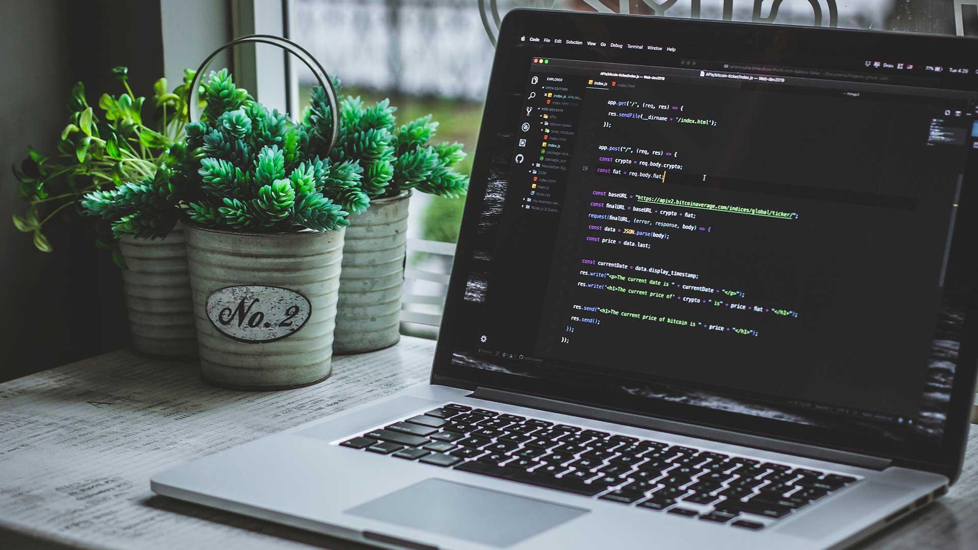 Automatisierung Teil 4: Berufliche Chancen
