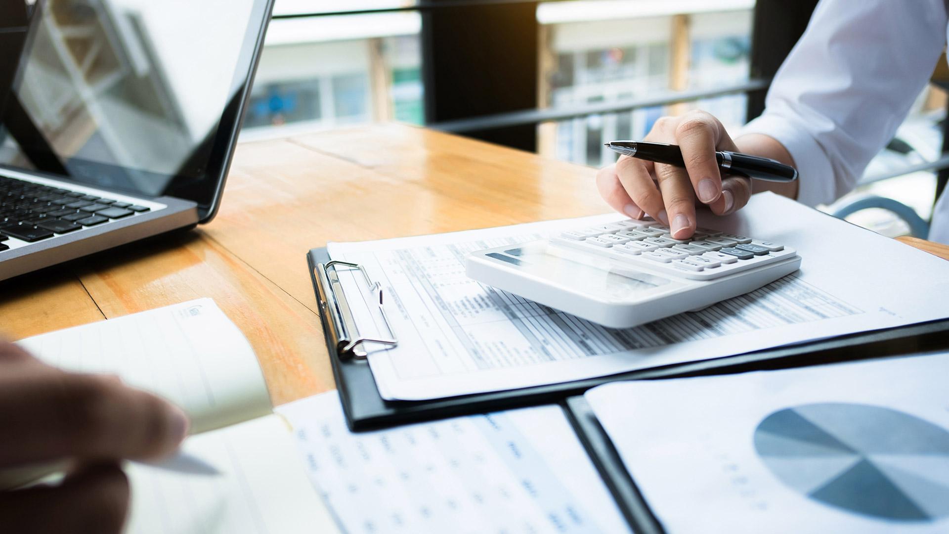 Investitionssicherheit Teil 2: Wirtschaftlichkeit